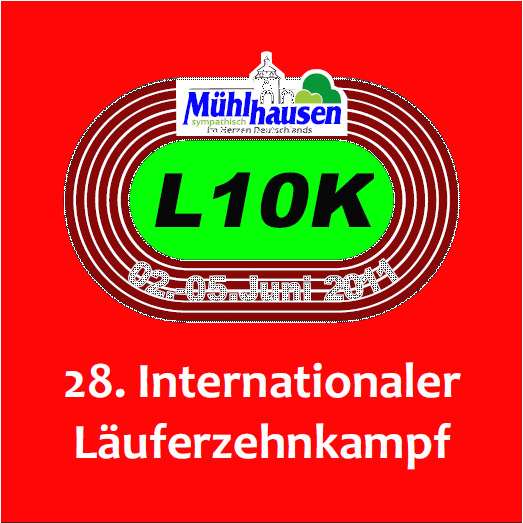 2011L10KLogo.png
